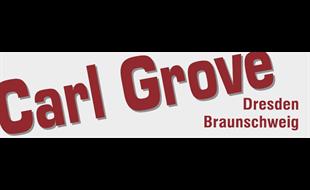 Grove Aktenvernichtung Dresden