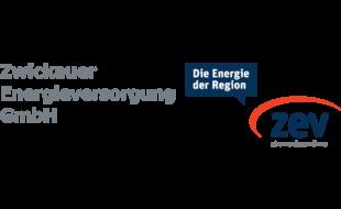 Zwickauer Energieversorgung GmbH