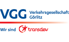Verkehrsgesellschaft Görlitz GmbH