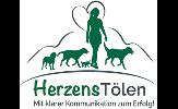 Logo von HerzensTölen