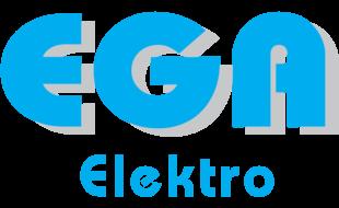 Logo von EGA Elektrotechnische Gebäudeausrüstung