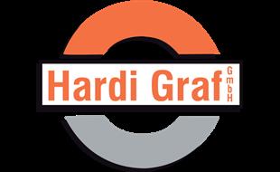 Hardi Graf GmbH