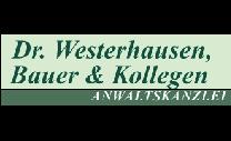 Bild zu Dr. Westerhausen-Bauer & Kollegen in Chemnitz