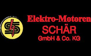 Schär Elektro-Motoren Schär GmbH & Co.KG