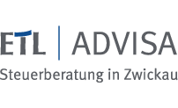 ADVISA Steuerberatungsgesellschaft mbH Zwickau