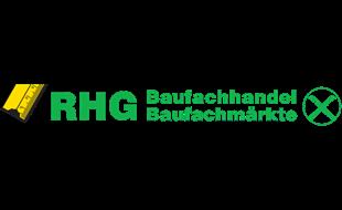 Raiffeisen - Handelsgenossenschaft Schöneck e. G.