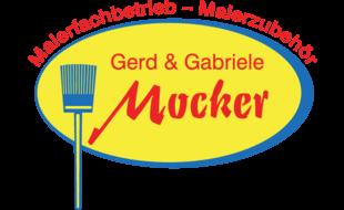 Malerfachbetrieb & Zubehör Mocker GbR