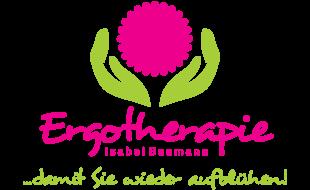 Bild zu Ergotherapie Baumann in Wilkau Haßlau