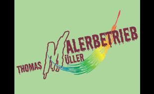 Malerbetrieb Thomas Müller