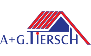 A + G. Tiersch