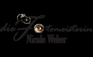Bild zu die Fotomeisterin Weber Nicole in Freiberg in Sachsen