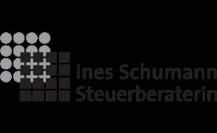 Logo von Ines Schumann Steuerberaterin