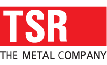 TSR Recycling GmbH & Co. KG