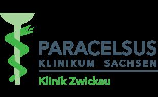 Bild zu Paracelsus Klinik Zwickau in Marienthal Stadt Zwickau