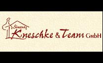 Hauskrankenpflege Simona Kneschke und Team GmbH