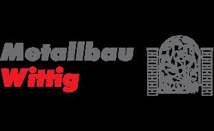 Wittig Metallbau
