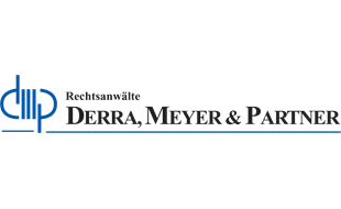 DERRA, MEYER & PARTNER