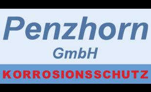Penzhorn GmbH