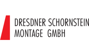 Dresdner Schornstein Montage GmbH