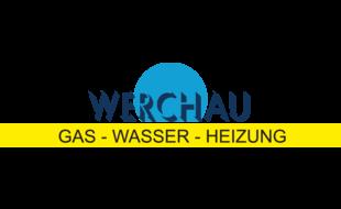 Gas-Wasser-Service Werchau