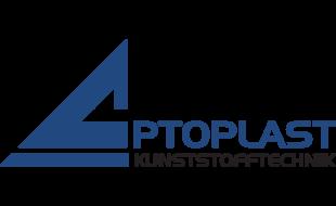 Bild zu Aptoplast GmbH in Dohna