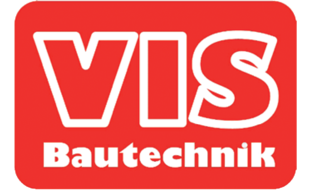 VIS Bautechnik GmbH
