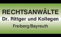 Dr. Rittger & Kollegen