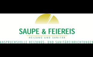 Saupe & Feiereis GbR