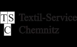 TSC Textil-Service-Chemnitz