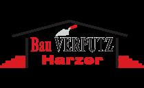 Harzer BauVerputz