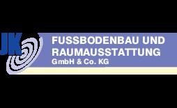 JK Fußbodenbau und Raumausstattung GmbH & Co. KG