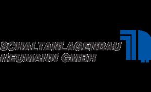 Schaltanlagenbau Neumann GmbH
