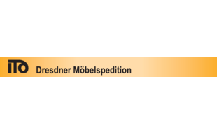 ITO Dresdner Möbelspedition