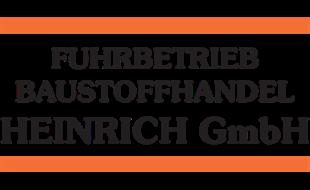 Heinrich Fuhrbetrieb GmbH