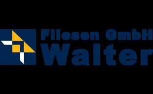 Fliesen GmbH Walter