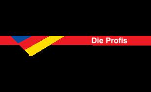 Bild zu Autolackiererei Bernd Strohbach GmbH & Co. KG in Riesa