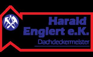 Harald Englert e.K.
