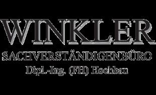 Sachverständigenbüro für Immobilienbewertung Winkler Dipl.-Ing. (FH)