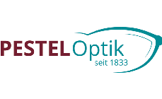 Pestel Optik GbR