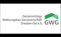 Gemeinnützige Wohnungsbau Genossenschaft Dresden Ost