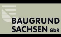 Bild zu Baugrund Sachsen GbR in Dresden