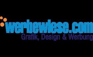 Hausmann, Catharina - Dipl.-Grafikdesignerin, WERBEWIESE.COM