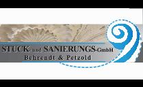 STUCK- und SANIERUNGS-GmbH Behrendt & Petzold