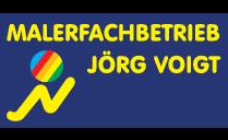 Logo von Voigt Jörg