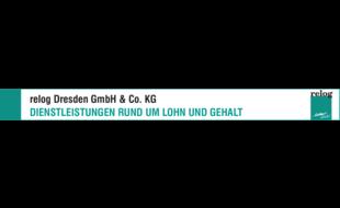 relog Dresden GmbH & Co.KG Dienstleistungen rund um Lohn und Gehalt