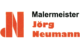 Bild zu Malermeister Jörg Neumann in Neukirchen im Erzgebirge