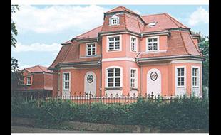 Bild zu Physio & Ergotherapie Schiller in Dresden