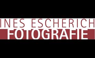 Logo von Ines Escherich Fotografie