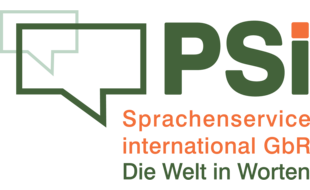 PSI-Sprachenservice International