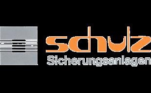 Schulz Sicherungsanlagen